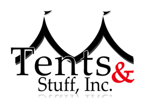 Tents & Stuff - Party Tent Rentals - Tampa, FL
