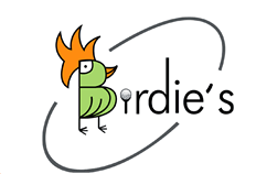 Birdie's Rentals - Party Tent Rentals - Virginia Beach, VA