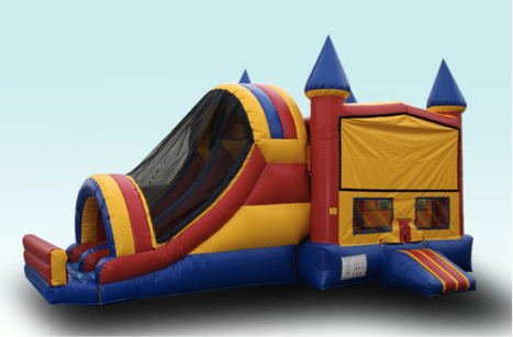 JUMPING CELEBRATIONS - Bounce House - Metuchen, NJ