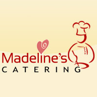 Madeline's Catering - Caterer - Rochester, NY