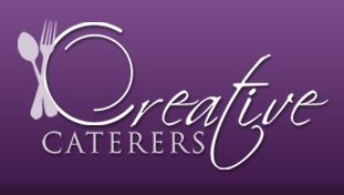 Creative Caterers - Caterer - Rochester, NY
