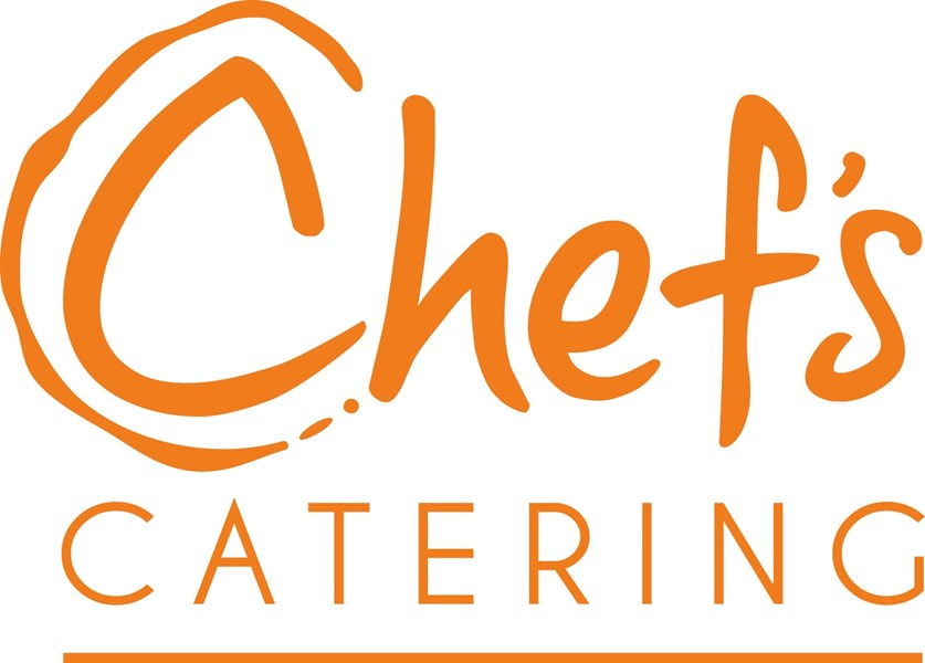 Chef's Catering - Caterer - Rochester, NY
