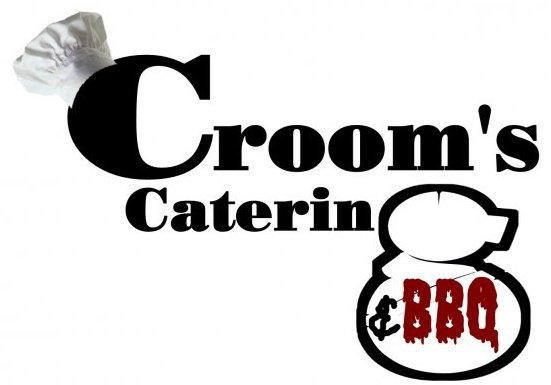 Croom's Catering and BBQ - Caterer - Chula Vista, CA