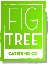 Fig Tree Catering - Caterer - Reno, NV