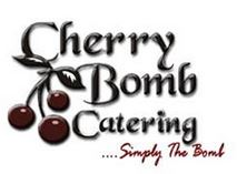 Cherry Bomb Catering - Caterer - Reno, NV