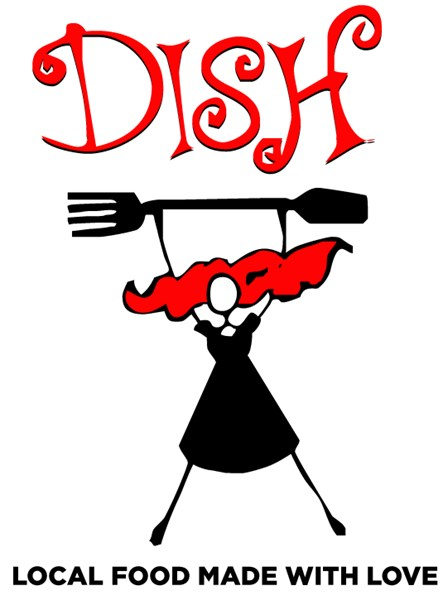 DISH Cafe & Catering - Caterer - Reno, NV