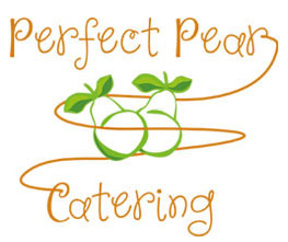 Perfect Pear Catering - Caterer - Reno, NV