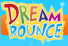 Dream Bounce - Bounce House - Anaheim, CA