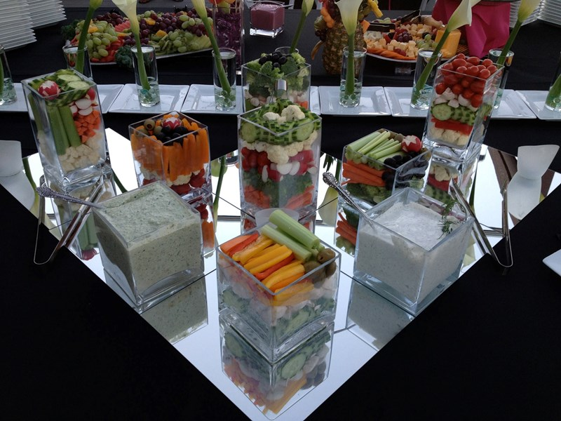 Poi Boy Catering and Events - Caterer - Reno, NV