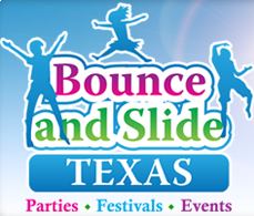 Bounce and Slide Texas - Bounce House - Arlington, TX
