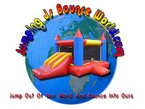 Jumping J's Bounce World - Bounce House - Arlington, TX