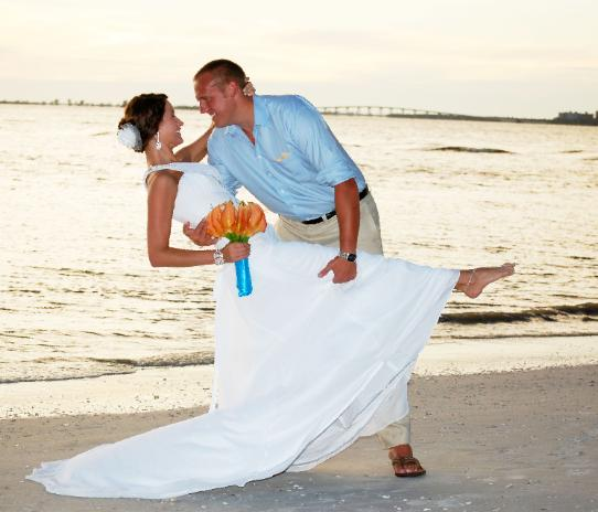 Platinum Florida Wedding Co - Event Planner - Tampa, FL