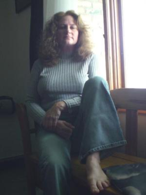 Lynn Brownell-Singer/Songwriter/Pianist | Bloomington, MN | Piano | Photo #2