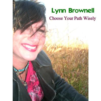 Lynn Brownell-Singer/Songwriter/Pianist | Bloomington, MN | Piano | Photo #6