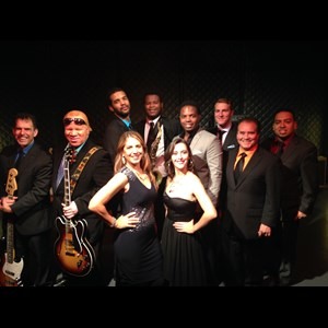Saxtons River Ballroom Dance Music Band | Raise the Roof!