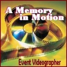 Saint Louis, MO Videographer | A Memory in Motion Video Production Co.