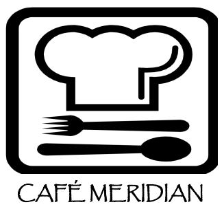 Café Meridian & Catering - Caterer - Durham, NC