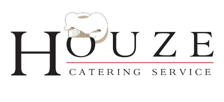 Houze Catering Service - Caterer - Durham, NC