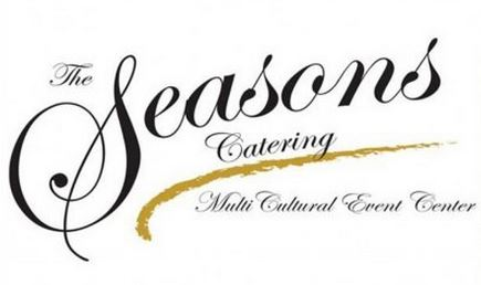 The Seasons Catering - Caterer - Modesto, CA