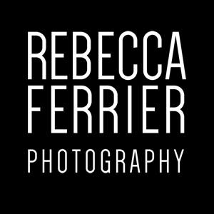 Rebecca Ferrier Photography - Photographer - Jersey City, NJ