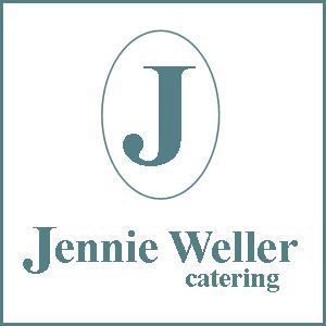 Jennie Weller Catering - Caterer - Montgomery, AL