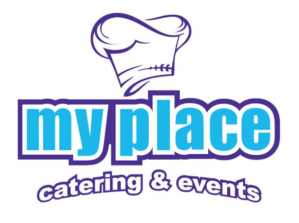 My Place Catering & Events - Caterer - Montgomery, AL