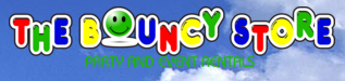 The Bouncy Store - Bounce House - Aurora, IL