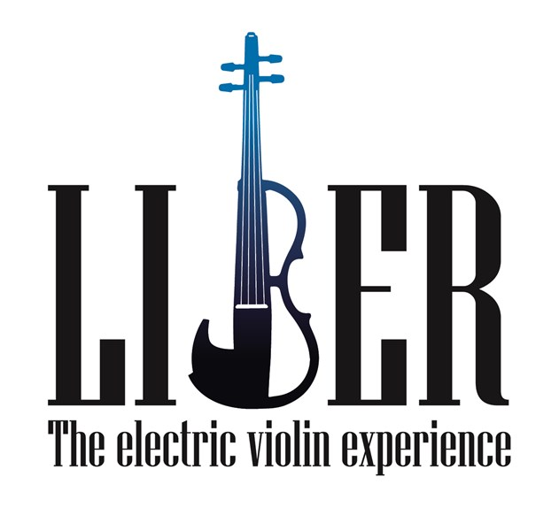 LIBER MUSIC EVENTS - Violinist - Miami, FL