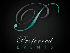 Preferred Events LLC - Event Planner - Las Vegas, NV