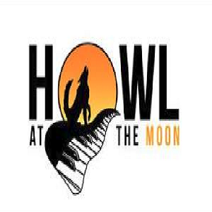 Howl At The Moon Dueling Pianos - Dueling Pianist - Charlotte, NC