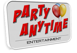 Party Anytime Entertainment - DJ - Kennesaw, GA