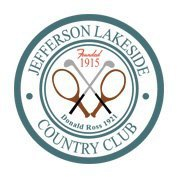 Jefferson Lakeside Country Club - Event Planner - Chesapeake, VA