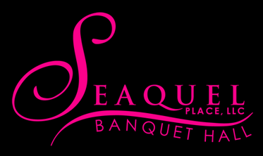 Seaquel Place Banquet Hall Wedding Venue Orlando Fl