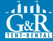 Tent Rent - Party Tent Rentals - Buffalo, NY