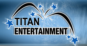 Titan Entertainment - Party Tent Rentals - Buffalo, NY