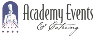 Academy Events and Catering - Caterer - Montgomery, AL