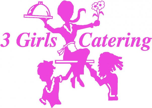 3 Girls Catering - Caterer - Boise, ID