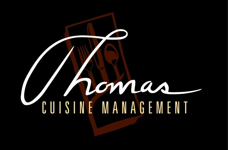 Thomas Cuisine Management - Caterer - Boise, ID
