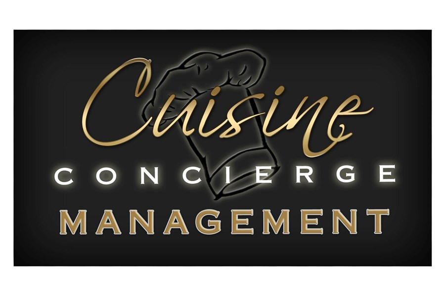 Cuisine Concierge Management - Caterer - Boise, ID