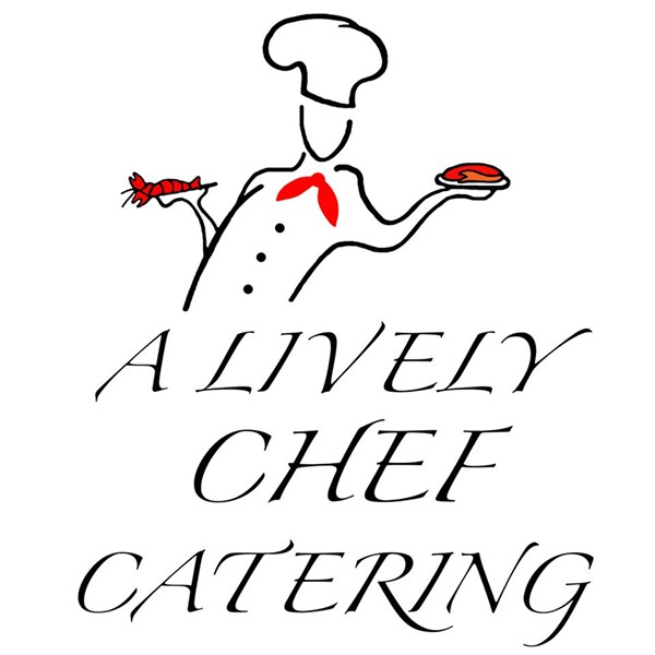 A Lively Chef Catering - Caterer - Boise, ID
