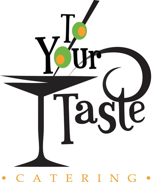 To Your Taste Catering - Caterer - Arlington, VA