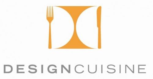 Design Cuisine - Caterer - Arlington, VA