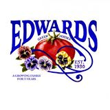 Edwards Greenhouses - Florist - Boise, ID