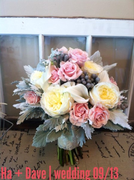 Meridian Floral & Gifts - Florist - Boise, ID
