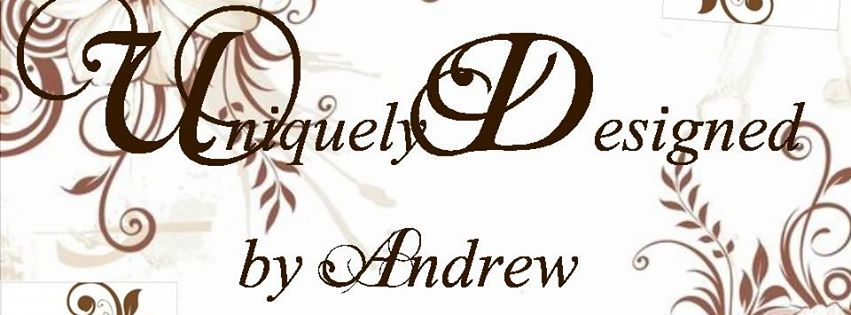 Uniquely Designed by Andrew - Florist - Montgomery, AL