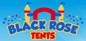 Black Rose Tents - Party Tent Rentals - Fort Wayne, IN