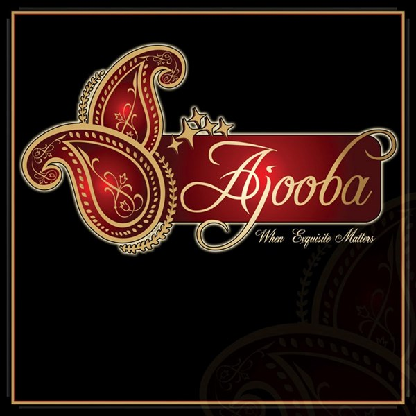 Ajooba Events - Event Planner - Modesto, CA