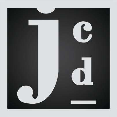 JCD Atmospheric Studios - Event Planner - Modesto, CA