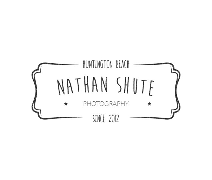 Nathan Shute Photography - Photographer - Huntington Beach, CA