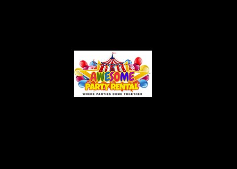 Awesome Kids Party Rental - Bounce House - Miami, FL